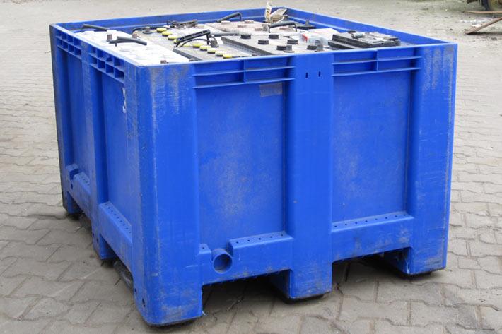 dts containerdienst f r schrott und metalle mulden container alfhausen bramsche. Black Bedroom Furniture Sets. Home Design Ideas